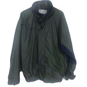 Columbia Bugaboo Jacket Large